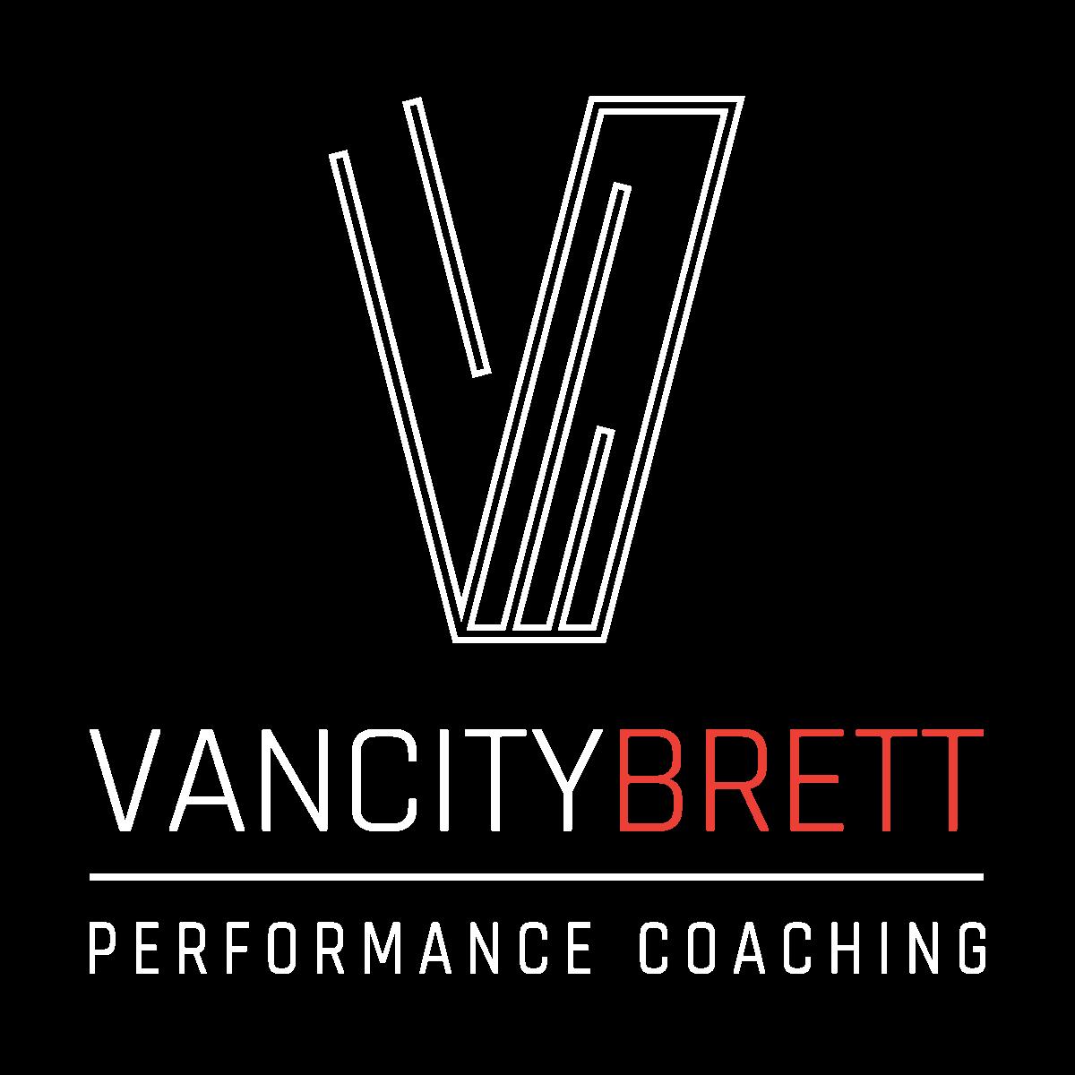 Vancity Brett Main Logo