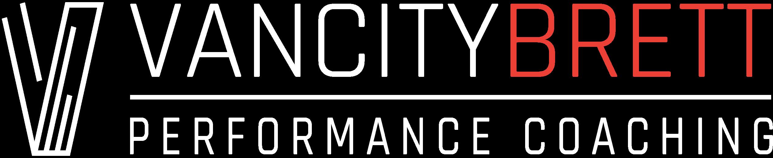 Vancity Brett Banner Logo